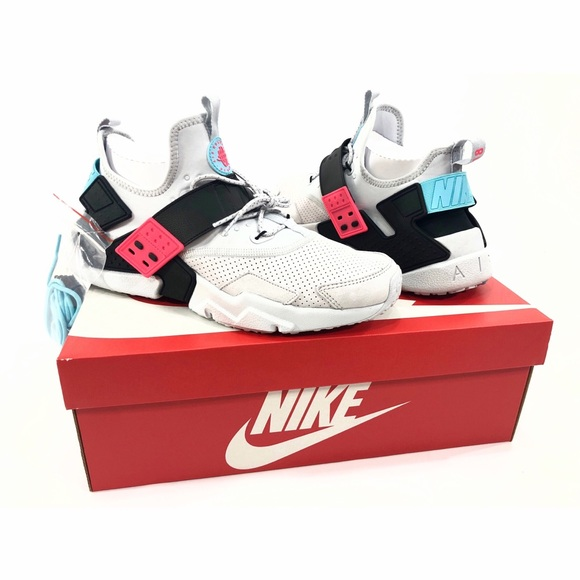 cf2324d5f160 Nike Air Huarache Drift Premium Shoes AH7335-003